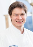 PD Dr. med. Hannes Philipp Neeff
